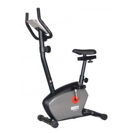 Rower treningowy HERTZ SIRIUS 6