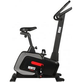 Rower treningowy DRAX PRO