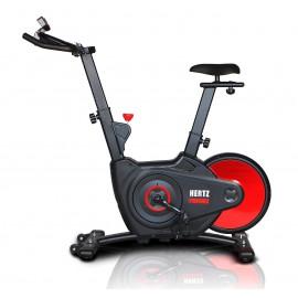 Rower spinningowy HERTZ PHOENIX
