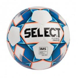 Piłka nożna halowa Select Futsal Mimas