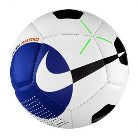 NIKE piłka halowa Futsal Maestro