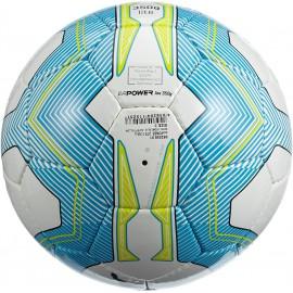 Piłka nożna Puma EvoPower Lite 3 treningowa r. 5 350 g.