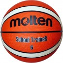 MOLTEN BG6-ST