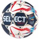 Piłka ręczna Select Ultimate Replica rozmiar 2 EHF