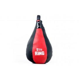Gruszka bokserska skaj 5kg - Duża