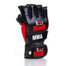 Rękawice MMA Skaj r. L