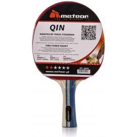 Rakietka do tenisa stołowego Meteor QIN