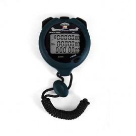 Stoper elektroniczny SMJ Sport JS-5013
