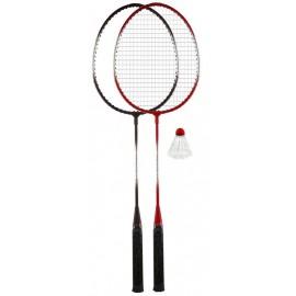 Zestaw do badmintona REDOX