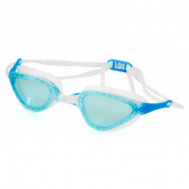 Okularki pływacki AquaSpeed Merlin