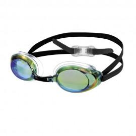 Okularki pływackie Spokey Wally