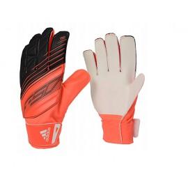 Rękawice bramkarskie Adidas F50 rozm. 9
