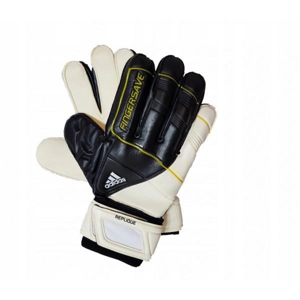 Rękawice bramkarskie Adidas F50