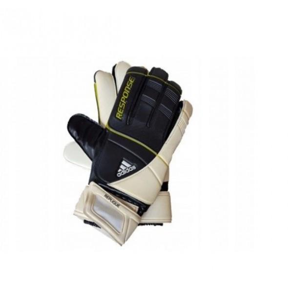 Rękawice bramkarskie Adidas