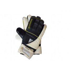 Rękawice bramkarskie Adidas Response Replique rozm. 11