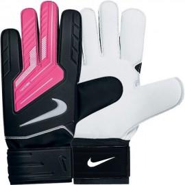 Rękawice bramkarskie Nike GK Match - rozm. 10