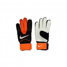 Rękawice bramkarskie Nike GK Match - rozm. 9