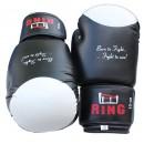 Rękawice bokserskie 14 oz Ring Champion