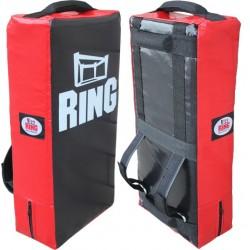 Tarcza treningowa 75x35x15 cm Ring