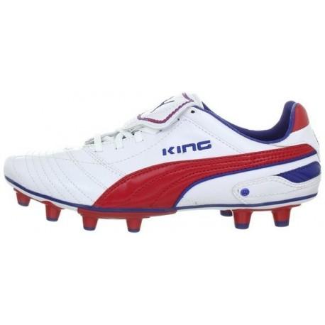 Buty piłkarskie Puma King Finale I FG (101997 05)