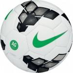 Piłki do piłki nożnej