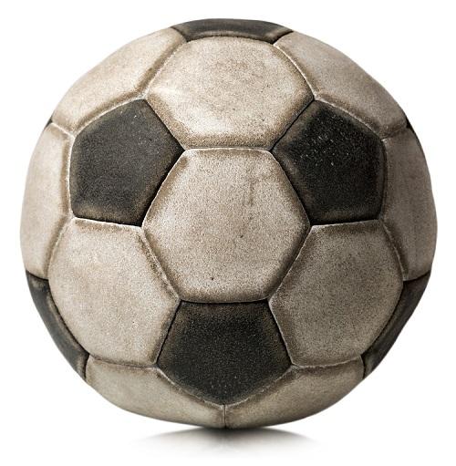 c043e131040db7 Piłka nożna – wybór odpowiedniej piłki