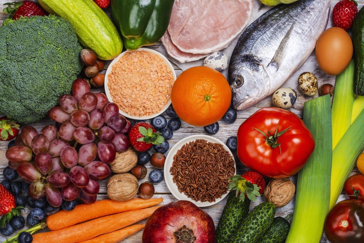 Dieta Paleo – na co możemy się narazić stosując dietę paleolityczną?