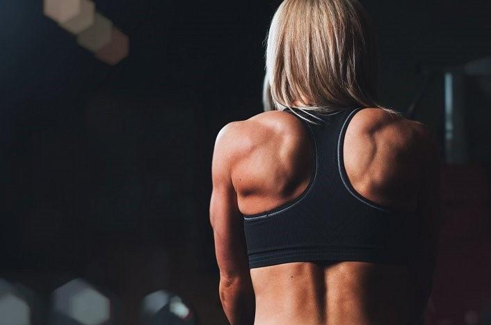 Dlaczego warto zainteresować się drabinką gimnastyczną