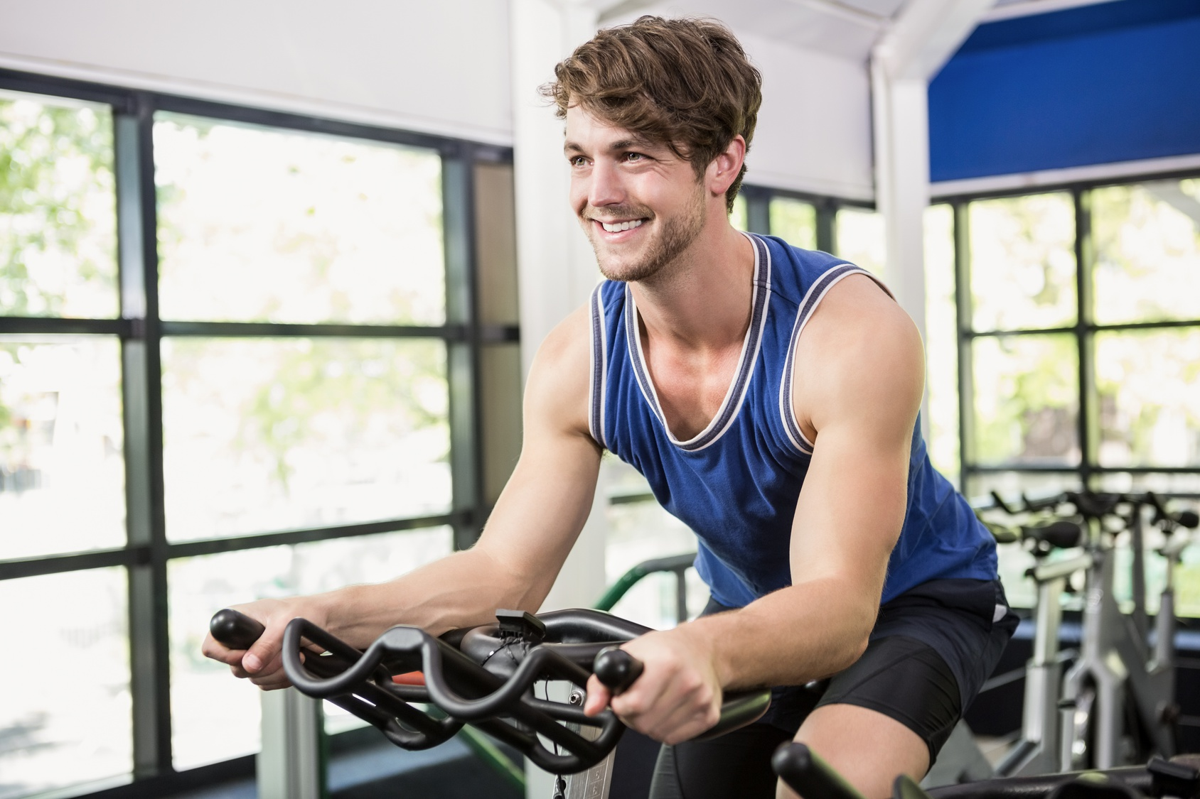 Jaki Rower Treningowy Kupić